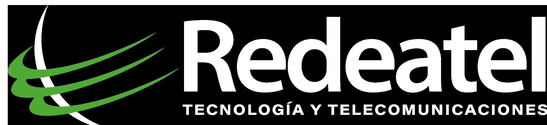 Redeatel