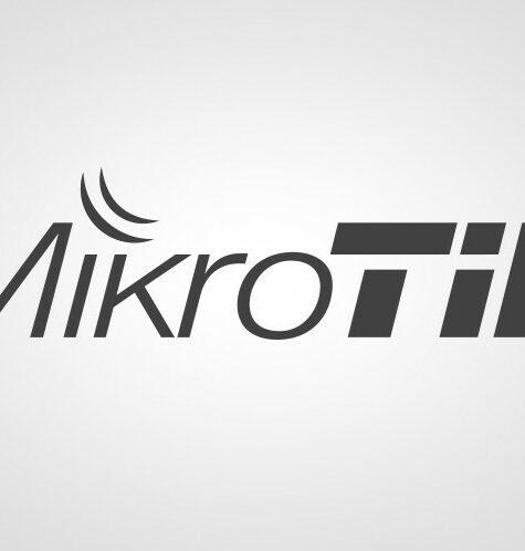 7f779-mikrotik